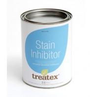 Treatex Stain Inhibitor 2.5 litre