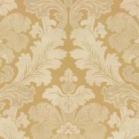Bonaparte - Pure Gold