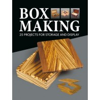 Box Making