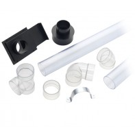 Camvac Dust Filtration Kit