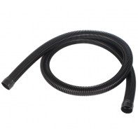 "Camvac 2.5"" Flexible Hose"