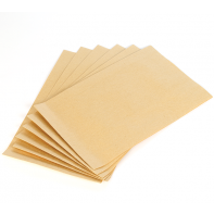 Camvac Paper Filter Bags (pack 6)