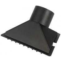 "Camvac 2.5""  Plastic Utility Nozzle"