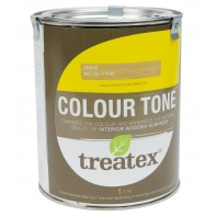 Treatex Colour Tone Natural