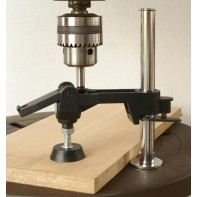 Planet Drill Press Hold Down