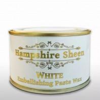 Hampshire Sheen White Embellishing Wax
