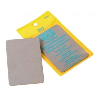 EZE-LAP Credit Card Diamond Sharpening Stone