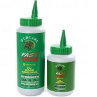 Wudcare Fastgrab 5 minute Polyurethane Adhesive