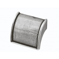 Finesse Burford Genuine Pewter Cup Handle 32mm