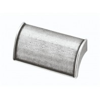 Finesse Burford Genuine Pewter Cup Handle 64mm