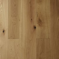 Milan Oak Osmo Oiled Engineered 189 x 20mm
