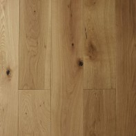 Oak Barn Grade Engineered 189 x 20mm sample