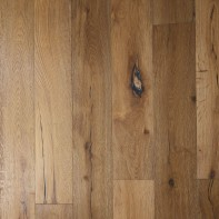 Achray Oak Engineered 180 x 14mm