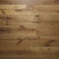 Morar Oak Engineered 180 x 14mm