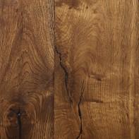 Rannoch Oak Engineered 180 x 14mm