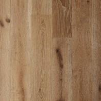 Sheil Oak Engineered 180 x 14mm