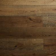 Tummel Oak Engineered 180 x 14mm