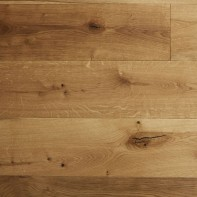 Milan Oak Lacquered 189 x 20mm