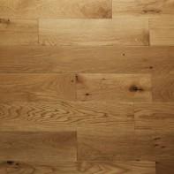 Valencia Oak Oiled 150 x 18mm