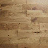Valencia Oak Brushed and Oiled 150 x 18mm sample