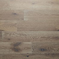 Valencia Oak Smoked and Limed 150 x 18mm sample