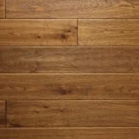 Valencia Oak Handscraped 150 x 18mm