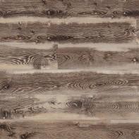 Hand finished Oak Whistler 190 x 22mm sample