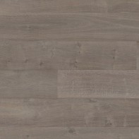 Hand finished Oak Courcheval 190 x 22mm sample