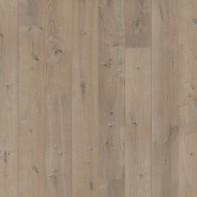 Hand finished Oak Mauritius 190 x 22mm