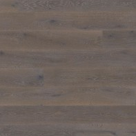 Oak Tip Top Grey 190 x 14mm