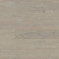 Oak Zanzibar 190 x 14mm