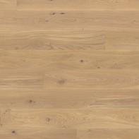 Oak Snow 165 x 15mm