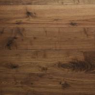 Milan Walnut Oiled 189 x 20mm