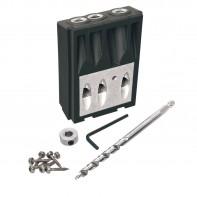 Kreg Micro-Pocket Drill Guide