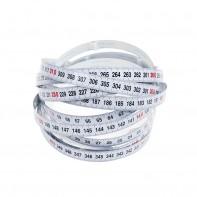 Kreg Self-Adhesive Measuring Tape