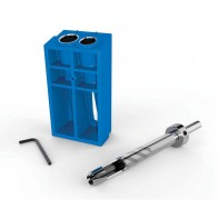 Kreg Custom Pocket Hole Plug Cutter