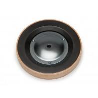 Tormek Leather Honing Wheel LA220