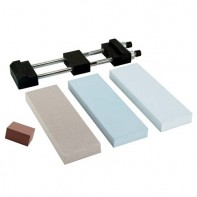 Naniwa 5 Piece Waterstone Sharpening Kit