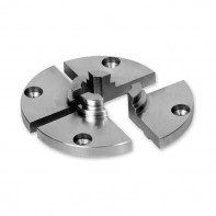 Nova Mini 20mm Chuck Accessory Jaw Set
