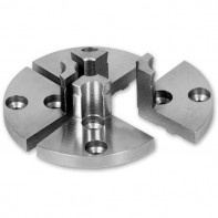 Nova Mini Spigot Chuck Accessory Jaw Set