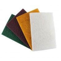 Chestnut NyWeb Sanding Pads