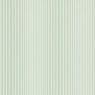 Ombré Plain - Salix