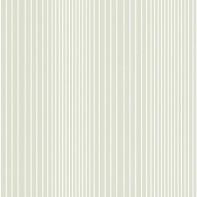 Ombré Plain - Seashell