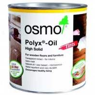 Osmo Polyx Oil Rapid Satin Matt 3232