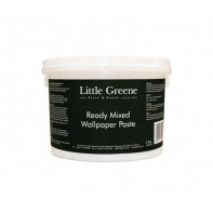 Ready Mixed Wallpaper Paste