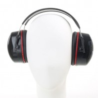 Planet Ear Defenders - Heavy Duty