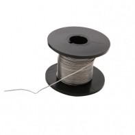 Nichrome wire 23 S.W.G x 1 ounce reel