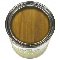 Treatex Exterior Oil Spanish Chestnut