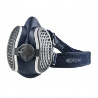 Elipse P3 Half Mask Respirator