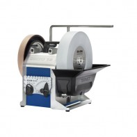 Tormek T8 Sharpening System
